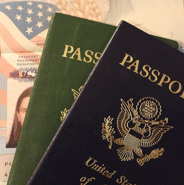 citizenship_validation